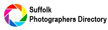 Suffolk Photographers Directory