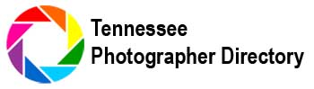 Tennessee Photographer Directory
