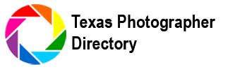 Texas Photographers Directory