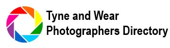 Tyne and Wear Photographers Directory