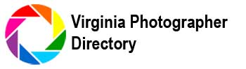 Virginia Photographer Directory