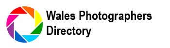 Wales Photographers Directory