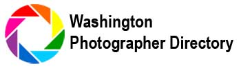 Washington Photographer Directory