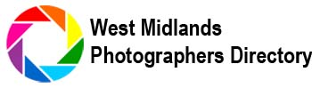 West Midlands Photographers Directory