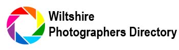 Wiltshire Photographers Directory