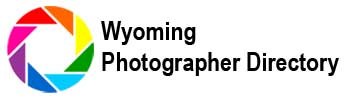 Wyoming Photographer Directory