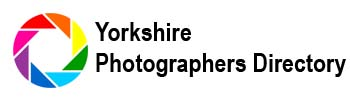 Yorkshire Photographers Directory