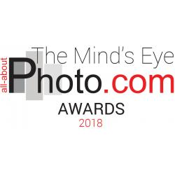 All About Photo Awards 2018