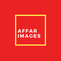 Affar Images Photo Agency