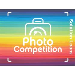 Regular Photography Competitions