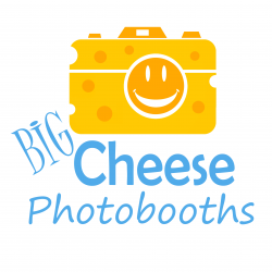 Big Cheese Photobooths - Devon & Cornwall