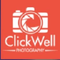 ClickWell