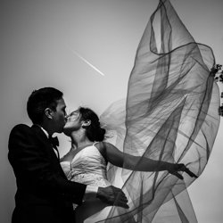 Cesc Giralt : Barcelona Wedding Photographer