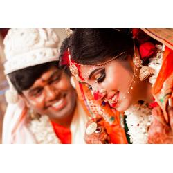 Finest Wedding Photographers in Kolkata - The Regal; Weddings