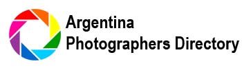 Argentina Photographers Directory