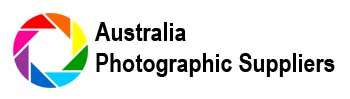 Australia Photography Store Directory