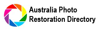 Australia Photo Restoration & Recovery Directory