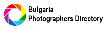 Bulgaria Photographers Directory