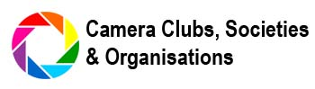 Camera Clubs, and Photographic Organisations, Directory