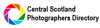 Central Scotland Photographers Directory