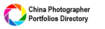 China Photographer Portfolios Directory