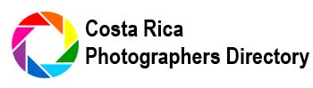 Costa Rica Photographers Directory