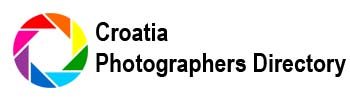 Croatia Photographers Directory