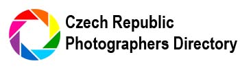 Czech Republic Photographers Directory