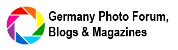 Germany Photo Forum, Blog, Magazine & News Directory