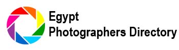 Egypt Photographers Directory
