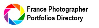 France Photographer Portfolios Directory