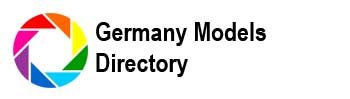Germany Models and Modeling Agencies Directory