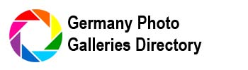 Germany Photo Gallery Directory