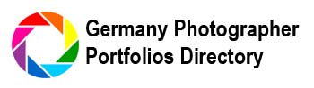Germany Photographer Portfolios Directory