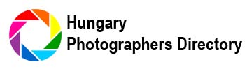 Hungary Photographers Directory
