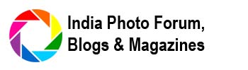India Photo Forum, Blog, Magazine & News Directory