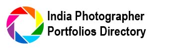 India Photographer Portfolios Directory