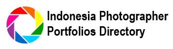 Indonesia Photographer Portfolios Directory