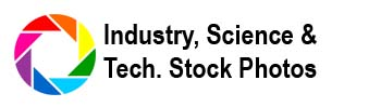 Industry, Science & Technology Stock Photos Directory