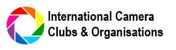 International Camera Clubs, and Photographic Organisations, Directory