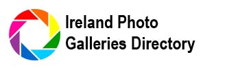 Ireland Photo Gallery Directory