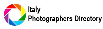 Italy Photographers Directory