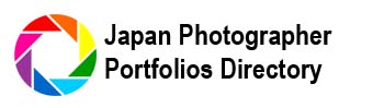 Japan Photographer Portfolios Directory
