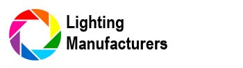 Photographic Lighting Equipment Manufacturers Directory