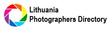Lithuania Photographers Directory