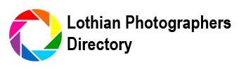 Lothian Photographers Directory