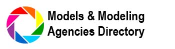 Models and Modeling Agencies Directory