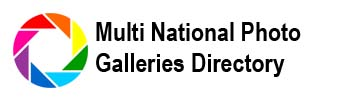 Multi National Photo Gallery Directory