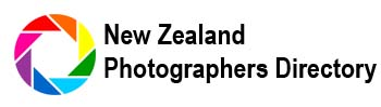 New Zealand Photographers Directory