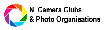 Northern Ireland Camera Clubs, and Photographic Organisations, Directory
